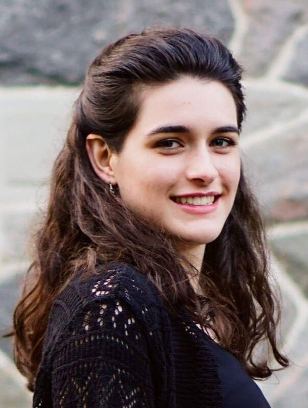 Gabrielle Post, Music Theory