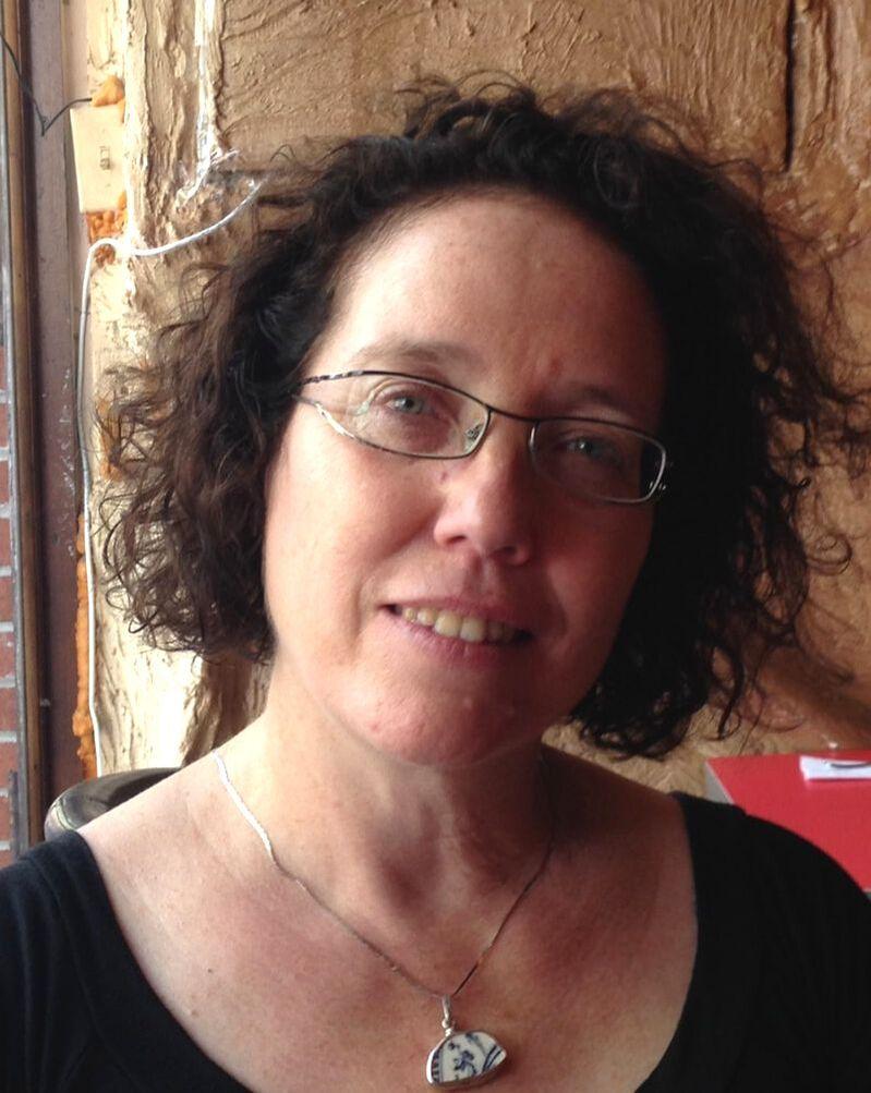 Hélène Blais, Piano