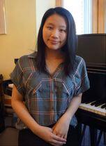 Kristie Thai, Music Theory