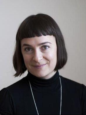 Mélanie De Bonville, Violon